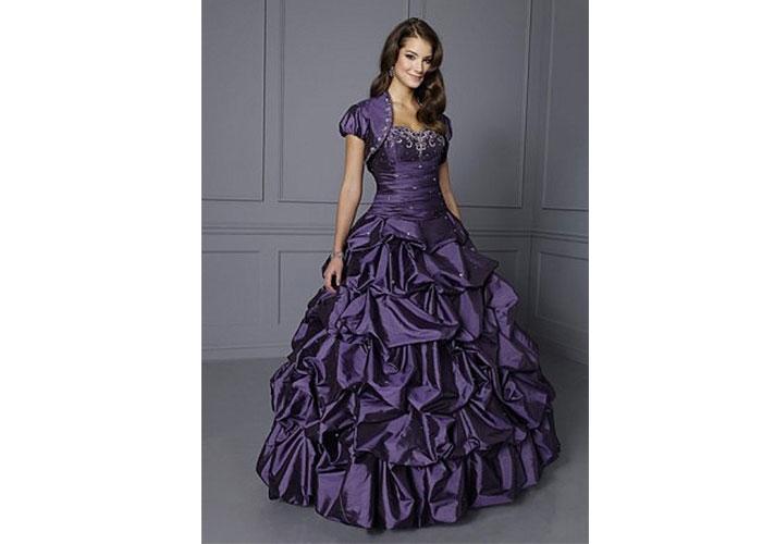 renkli nişan söz kıyafetleri 6