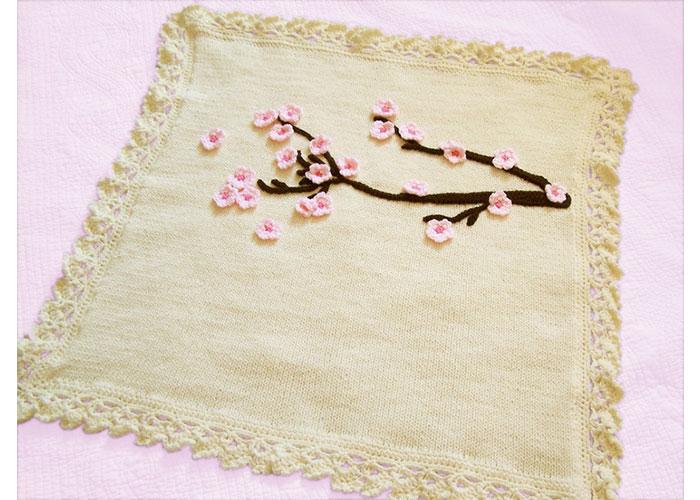 bebek battaniyesi örnekleri 15