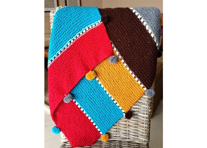 bebek battaniyesi örnekleri 16
