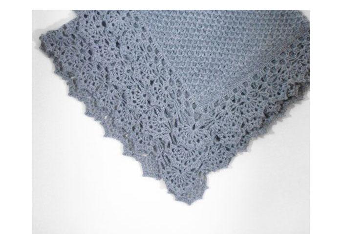 bebek battaniyesi örnekleri 17