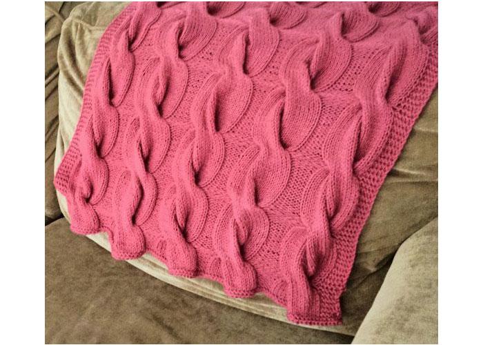 bebek battaniyesi örnekleri 18