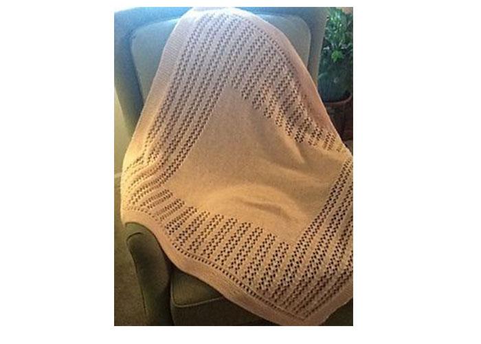 bebek battaniyesi örnekleri 19