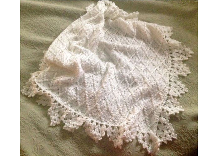 bebek battaniyesi örnekleri 22