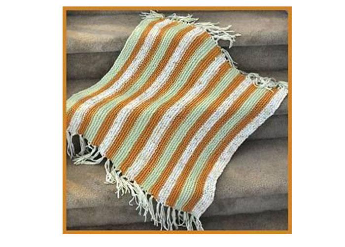 bebek battaniyesi örnekleri 25