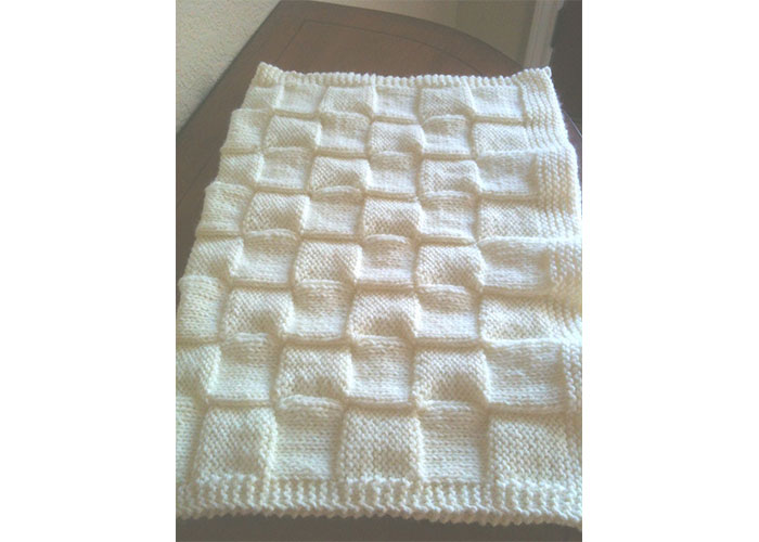 bebek battaniyesi örnekleri 26