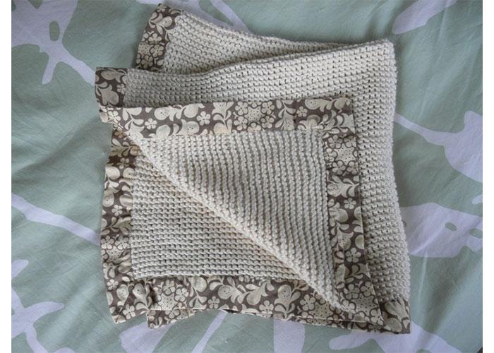 bebek battaniyesi örnekleri 4