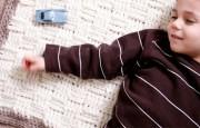 Tığ İşi Bebek Battaniye Yapımı Anlatımlı