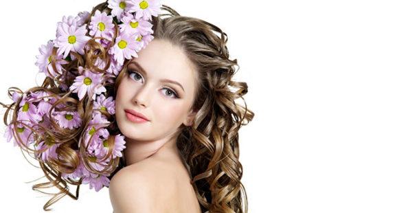 Saç Kremi Alırken Nelere Dikkat Edilmeli