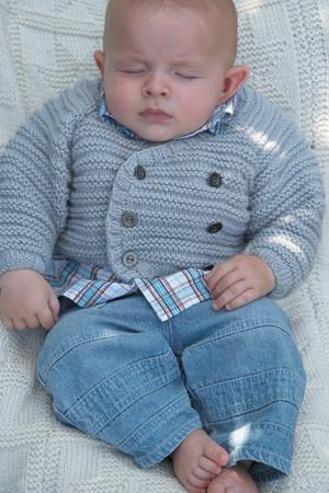 erkek bebek yelekleri 4