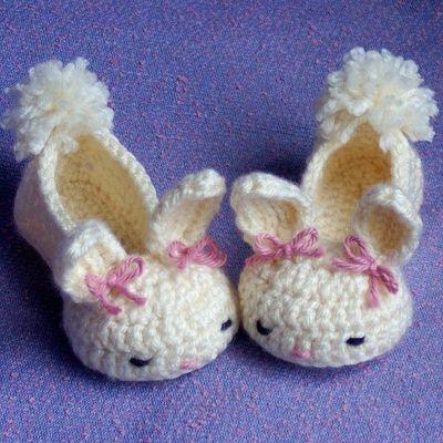 hayvan figürlü bebek patikleri 16