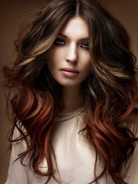 kat kesim saç modelleri 5