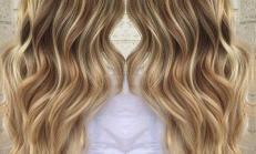 Röfle Nedir, Röfleli Saç Modelleri ( GÖZ ALICI MODELLER)