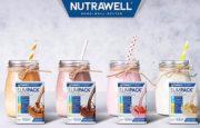 Nutrawell Slimpack Nedir Ve Nasıl Kullanılır?