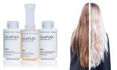 Olaplex Hair Perfector No 3 Nasıl Kullanılır?