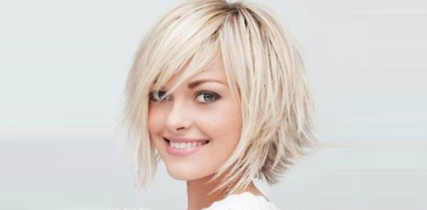 en güzel değşik saç modelleri