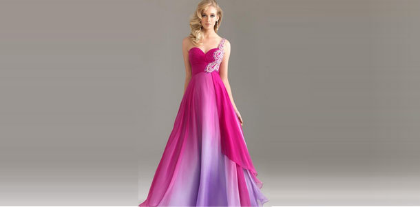 renkli nişan kıyafetleri
